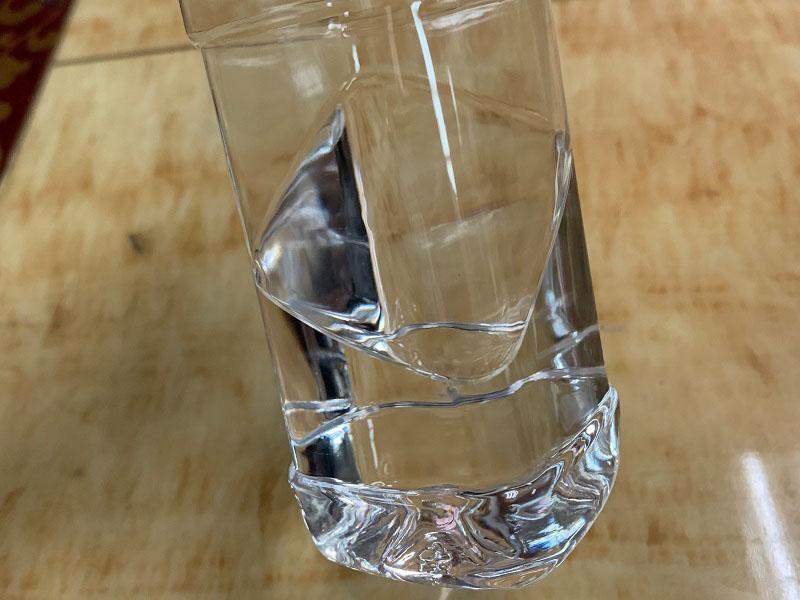 液体硅胶制品-想买优惠的甲基含氢硅油-就来恒基硅胶