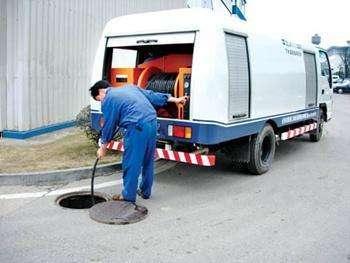 良井管道疏通-惠州哪里有可靠的疏通服務