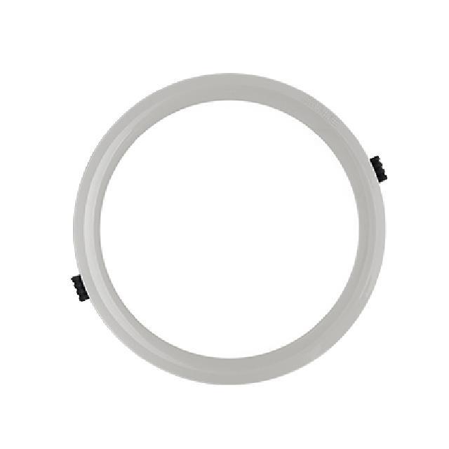 廚衛燈品牌|哪里有供應高節能晶明系列廚衛燈