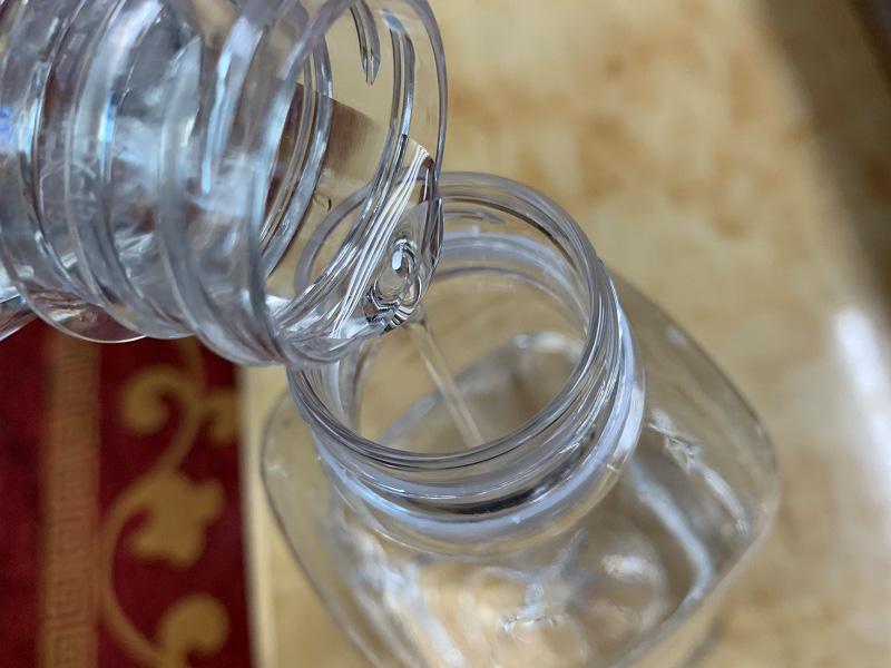 苯甲基硅油-在哪能买到价位合理的高粘度二甲基硅油