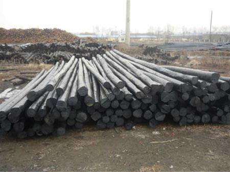 佳木斯油木杆-在哪能买到品质好的油木杆
