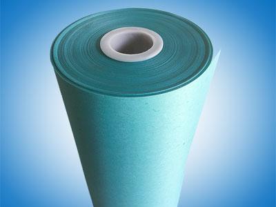 绝缘复合纸如何保持较长使用寿命|绝缘纸价格
