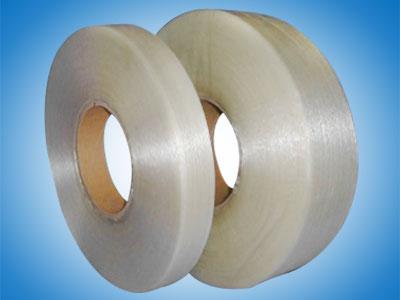 湖北2450有机硅玻璃漆布厂家-供应许昌划算的浸渍制品