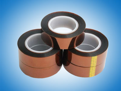 6050聚酰亚胺薄膜厂家-许昌口碑好的聚酯薄膜品牌推荐