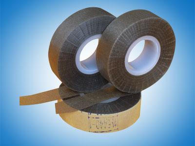 中碱玻璃丝带厂家-想买划算的绝缘扎带就来xu昌信bang电工绝缘