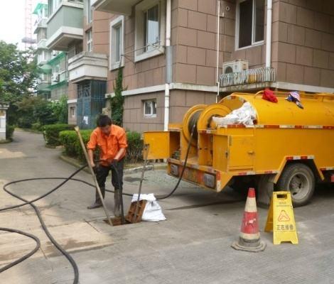 哪里有提供可靠的清理服务