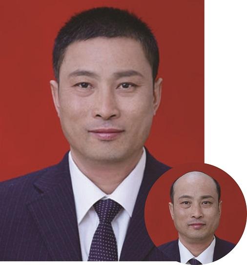 增发_隐形增发-广州市发饰美贸易有限公司