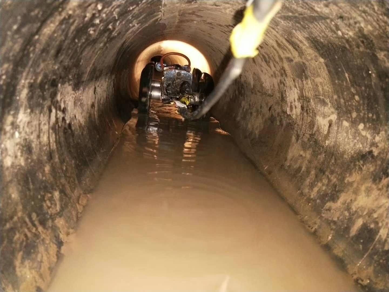 秋长化油池清理服务-惠通达管道疏通-专业的清理服务服务提供商