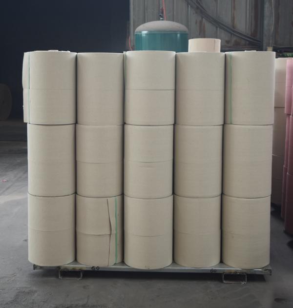 铝型材包装纸厂家//铝型材包装纸批发