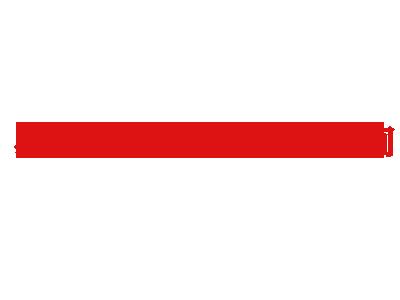 河南易教鸿途教育信息咨询有限公司