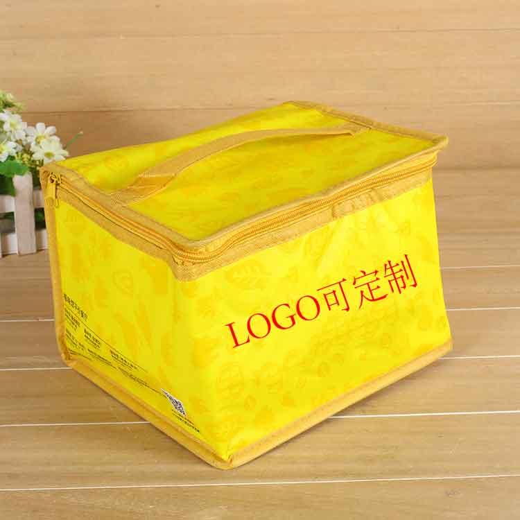 配送袋價格_廈門地區優良的外賣包裝袋