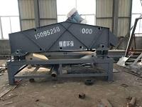 高頻脫水篩供應商-實惠的脫水篩振昌沙礦機械廠供應