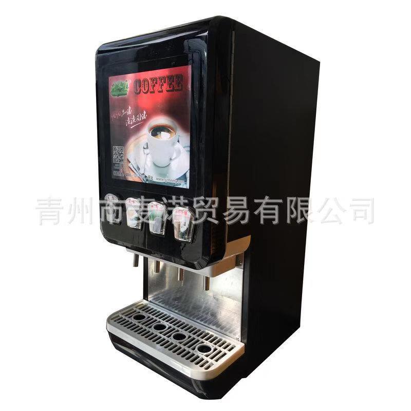 哪里有好喝饮料呢≤青州麦诺食品≥等着您到来