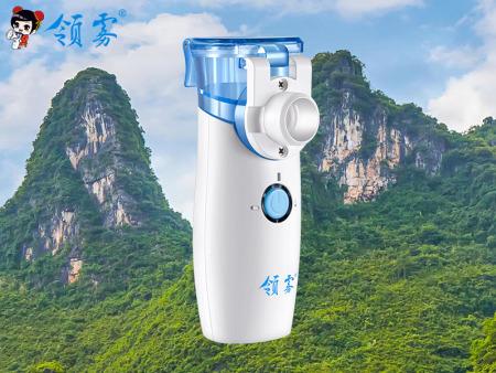 雾化器批发市场-江苏可靠的雾化器供应商是哪家