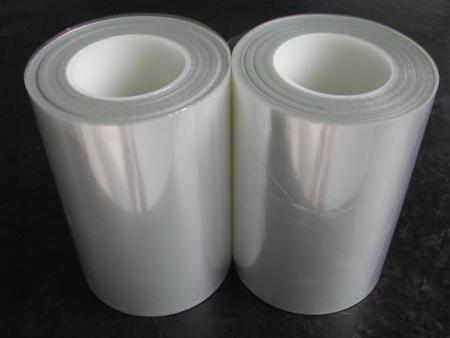铝型材包装膜厂家//铝型材包装膜批发