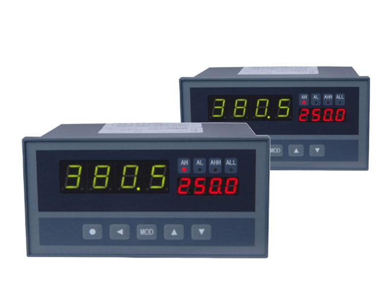 和田温湿度控制仪表-供应乌鲁木齐品质好的新疆控制仪表