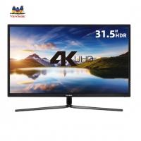 优派 VX3211-4K-mhd 显示器 云南电脑批发