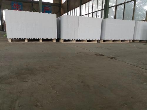 ALC墙板|可靠的批发价格_ALC墙板
