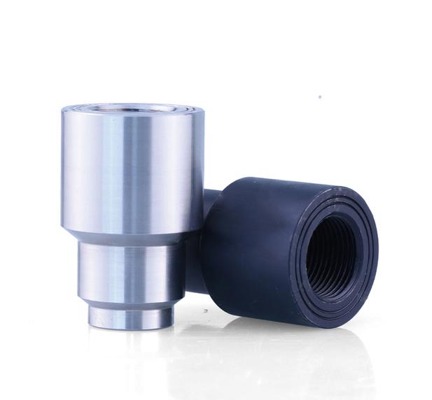 阿克蘇液位傳感器_新疆質量好的新疆儀器儀表配件供銷