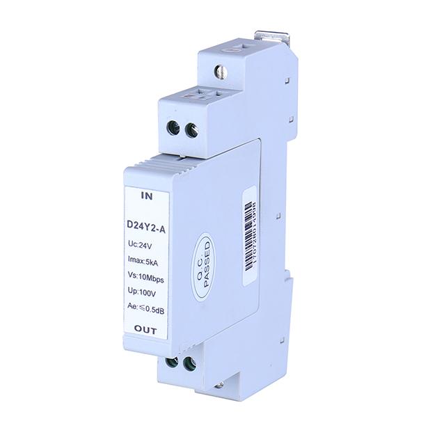 阿克苏压力传感器-好的新疆仪器仪表配件在乌鲁木齐哪里可以买到