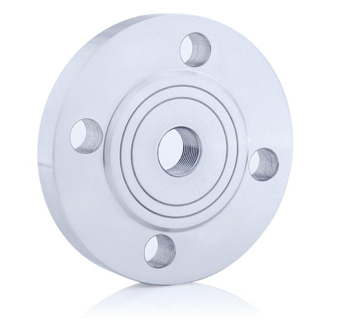 阿克苏温湿度防护罩|怎样才能买到实惠的新疆仪器仪表配件