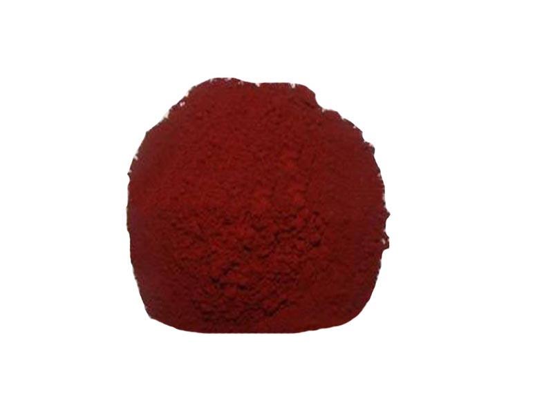 德州价位合理的直接耐酸枣红厂家直销-北京直接耐酸枣红批发