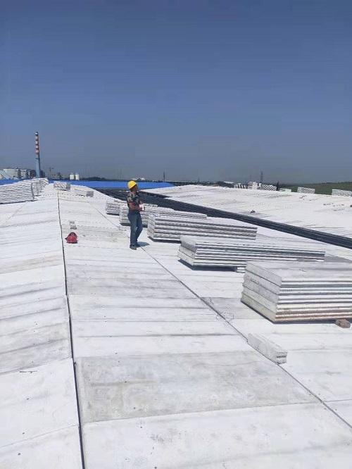 供应外墙屋面保温隔热板-优惠的屋面板推荐