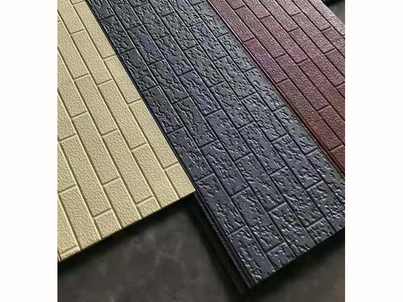 西北金屬雕花外墻板公司|供應蘭州優良的金屬雕花外墻板