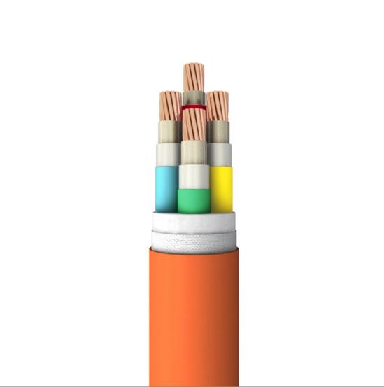 价位合理的矿物质电缆中环高科电缆股份供应