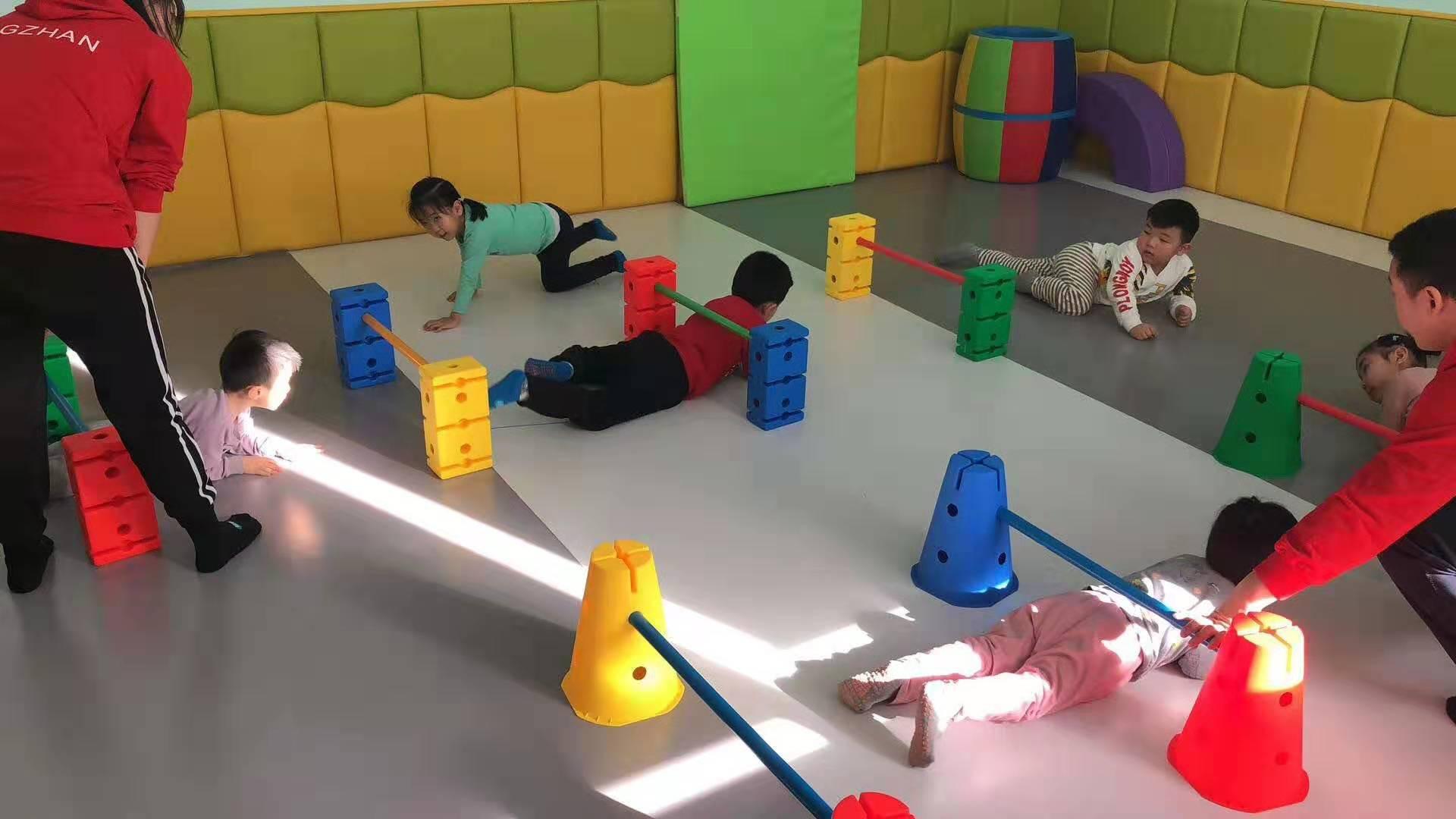 内蒙古儿童感统训练找谁家-英湛教育咨询有限公司-具有口碑的感统训练机构