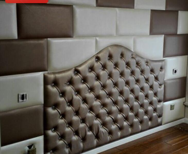 出售上海实惠的软包沙发背景墙-杭州市幼儿园安全软包