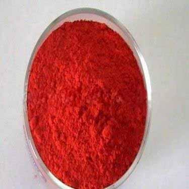 德州市義興化工廠出售價格實惠、質量優異的直接桃紅12B
