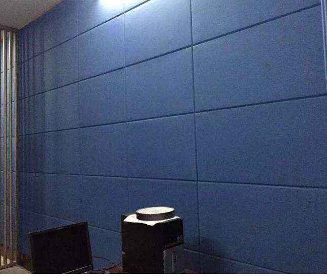 杭州审讯室软包费用 上海合格的审讯室软包哪里买