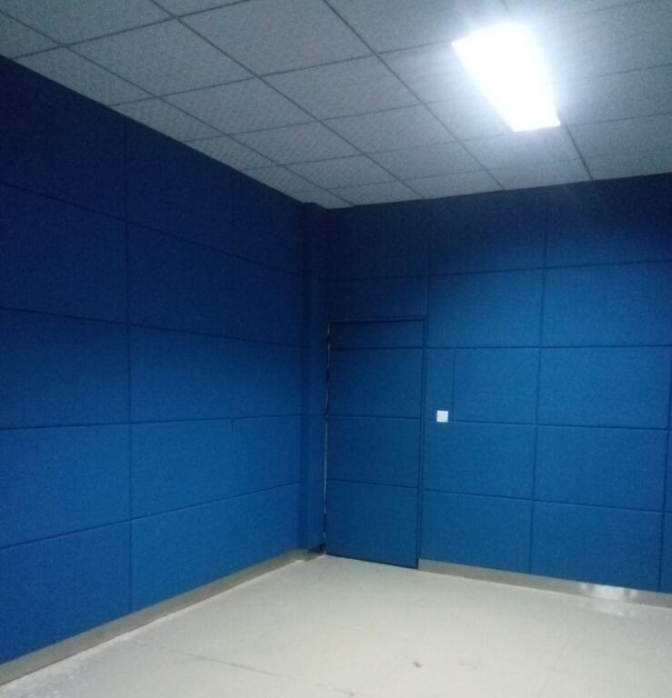 常州审讯室软包公司 上海市质量好的审讯室软包