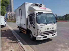 盘锦骐铃T100厂家-辽宁省品质好的骐铃T100