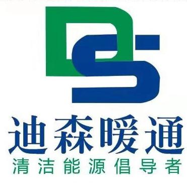 甘肅迪森供熱環保技術有限公司