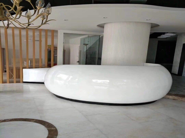 石屏透光板廠家|信譽好的文化石公司