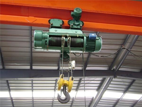 电动葫芦价格|耐用的起重机械设备供销