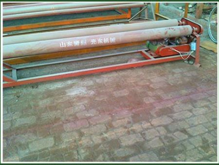 放膜机生产厂家(山东放膜机供应商)光东