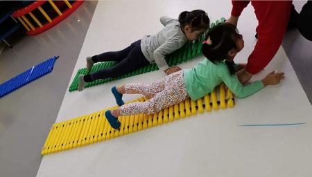 呼市测评课程找谁家-呼和浩特品牌好的儿童测评课培训机构
