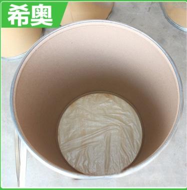 纸桶供货商_口碑好的纸桶出售