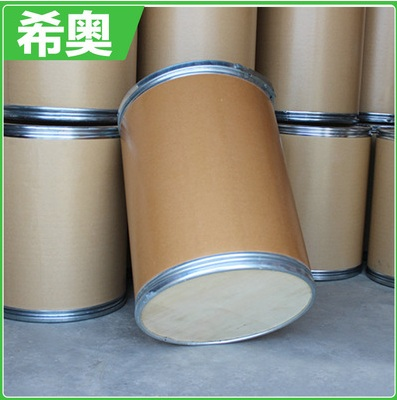 新式的纸桶-南京纸桶价格行情