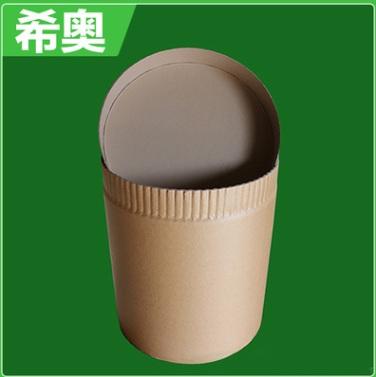 全纸桶包装市场行情-哪里有卖实惠的全纸桶包装