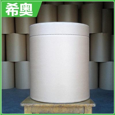 全纸桶包装供应-南京哪有销售性价比高的全纸桶包装
