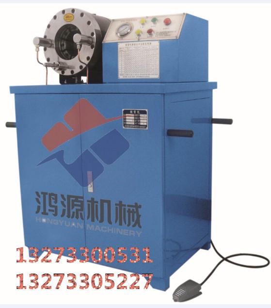 齿轮锁管机泵保护知识