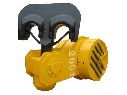 和平起重機配件-質量好的起重機械設備供應信息