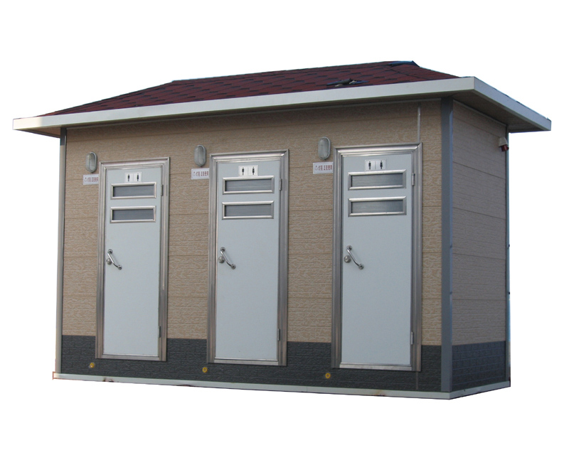 寧夏移動廁所結構-寧夏移動廁所特點-寧夏移動廁所工作原理
