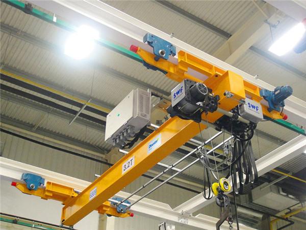 连平小型起重机厂家-河源品牌好的起重机械设备出售