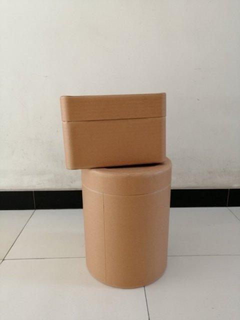纸桶定制哪里有-实惠的纸桶定制就在希奥纸制品
