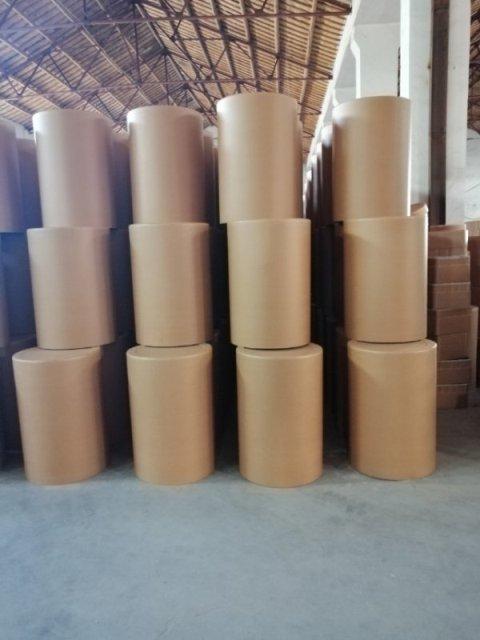 專業紙桶定制-高水平的紙桶定制當選希奧紙制品